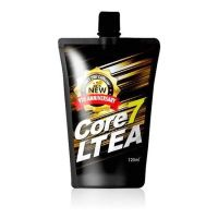 Cell Burner Core7 LTEA Yellow (Arm & Leg) 120 ml Крем для сжигания жира по всей длине рук и ног.